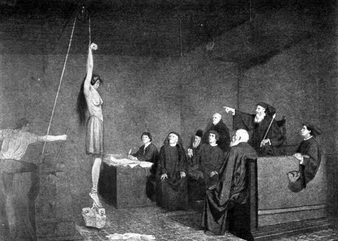105-a_suspected_witch_before_the_tribunal_of_the_inquisition