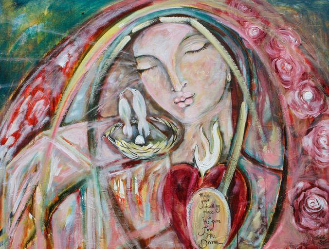 art-pure-love-of-the-divine-fine-art-america-by-shiloh-sophia-mccloud