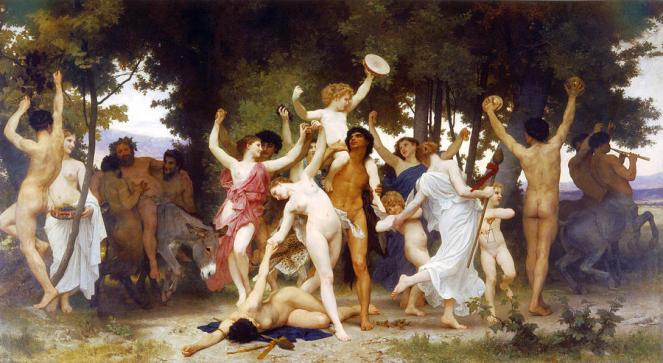 the-youth-of-bacchus-william-adolphe-bouguereau